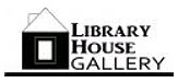 Library House Gallery