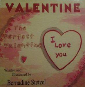 Book_5_valentine-293×300