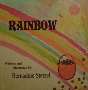 rainbow-295×300