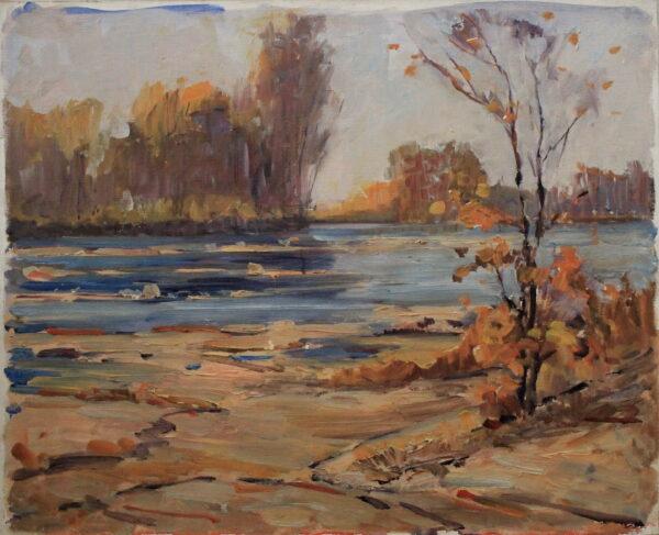 EN15_E_North_Maumee_River_#2