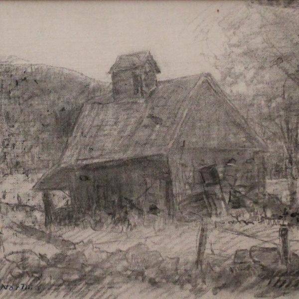 EN18_Sagar_House_founded_1804