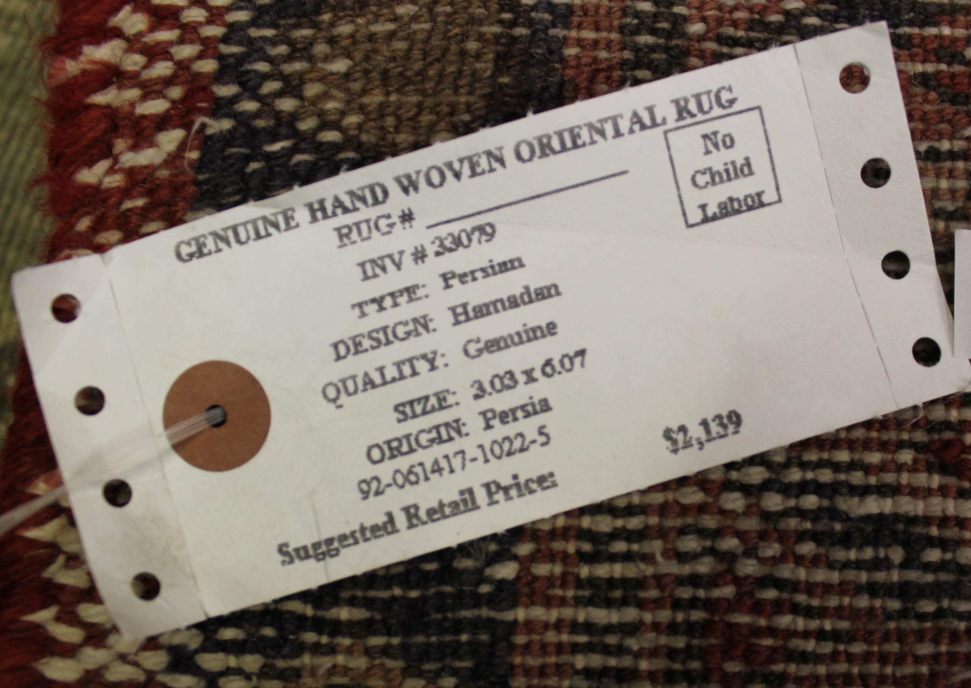 Price Of Oriental Rug Magnificent Home Design