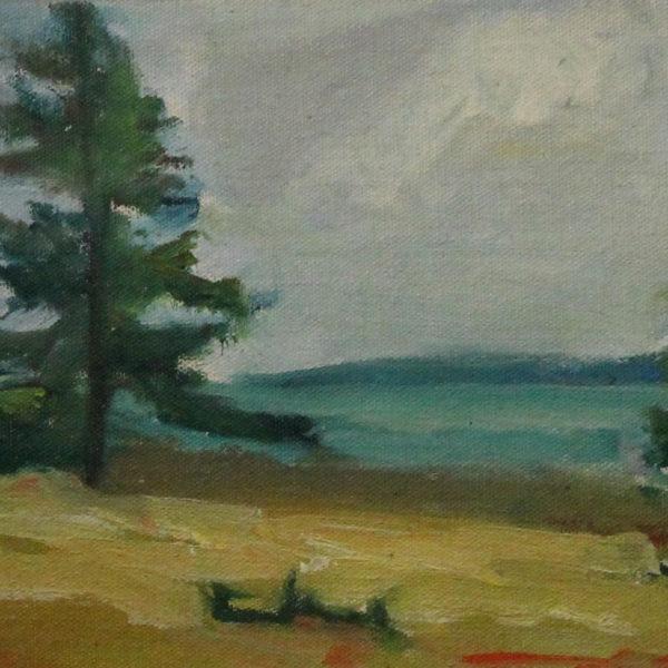 EN41_E_North_Landscape_7H x 9W
