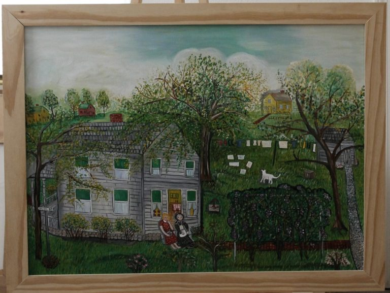 1007b – Amish scene – 35_25w x 1 x 27h _ 700 – 6_7lb cropped